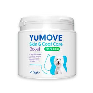 YuDERM Boost