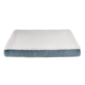 Dog Beds Large Small Luxury Cheap Raised Waterproof