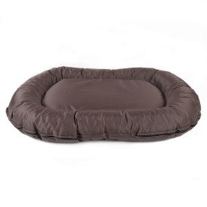 Kokoba Waterproof Dog Bed
