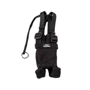 Dog Harnesses | Puppy Harnesses | Non Pull & Padded | Pet ...