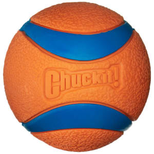 Chuckit Ultra Ball for Dogs