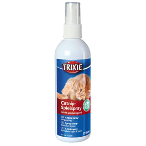 Trixie Catnip Play Spray