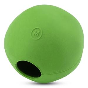 Beco Ball Treats Dispencer