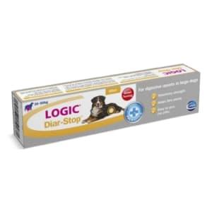 Ceva Logic Firm Oral Paste for Large Dog