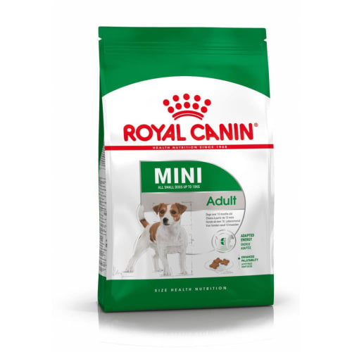 Pet-Supermarket co uk | UK Online Pet Supplies Store | Free Delivery