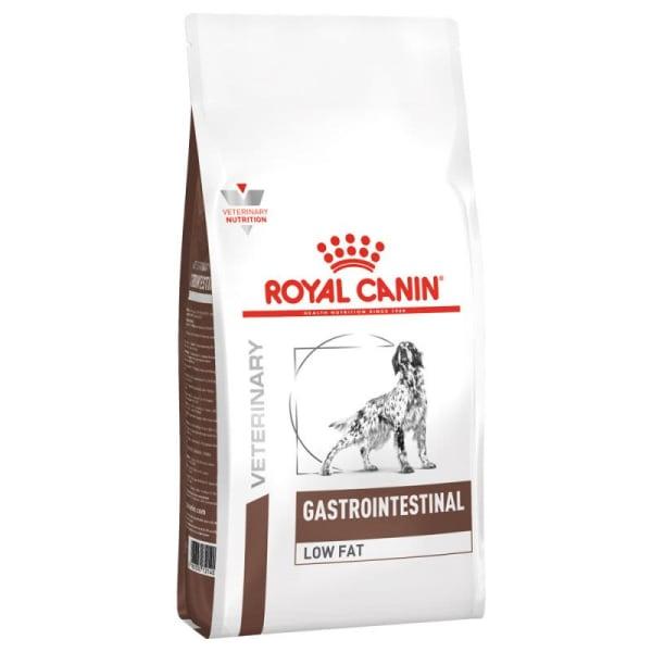 Royal Canin Gastrointestinal Adult Dry Dog Food