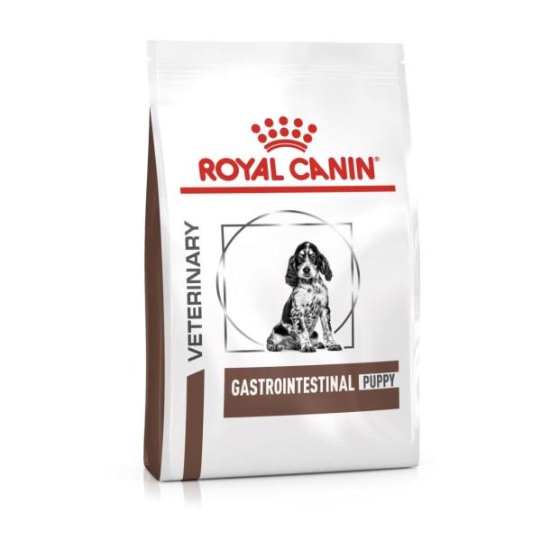 Royal Canin Gastrointestinal Puppy Dry Dog Food