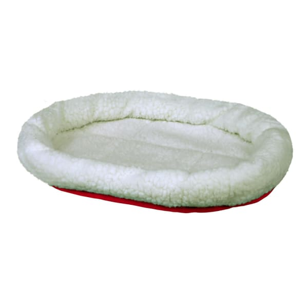 Trixie Cuddly Reversible Bed for Cat