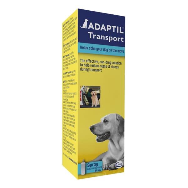 Adaptil Transport Spray