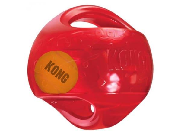 Kong Assorted Jumbler Toy