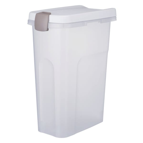 Trixie Dog Food Storage Container