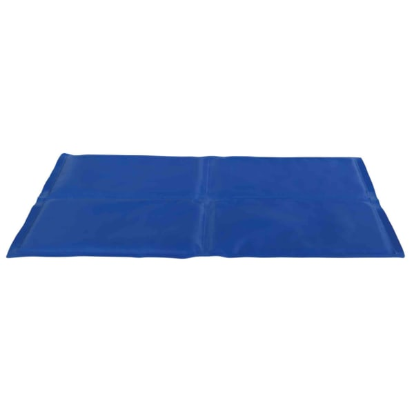 Trixie Cooling Mat for Pets