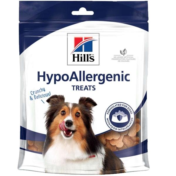 Hill's Hypoallergenic Adult Dog Treats