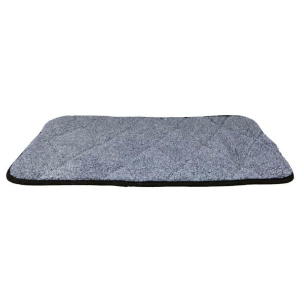 Trixie Thermo Mat for Dog
