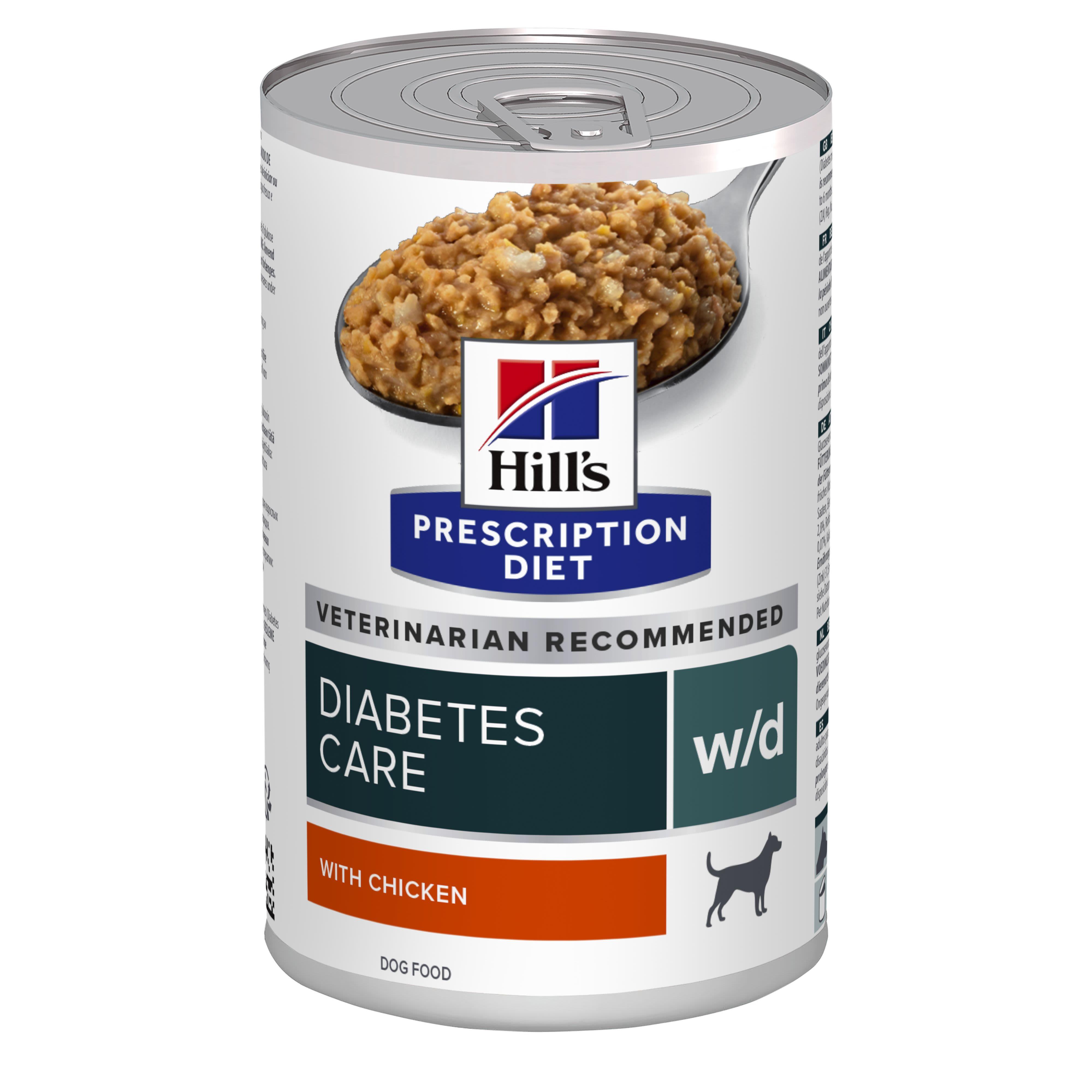 Best diet dog food free delivery pet supermarket forumfinder Images