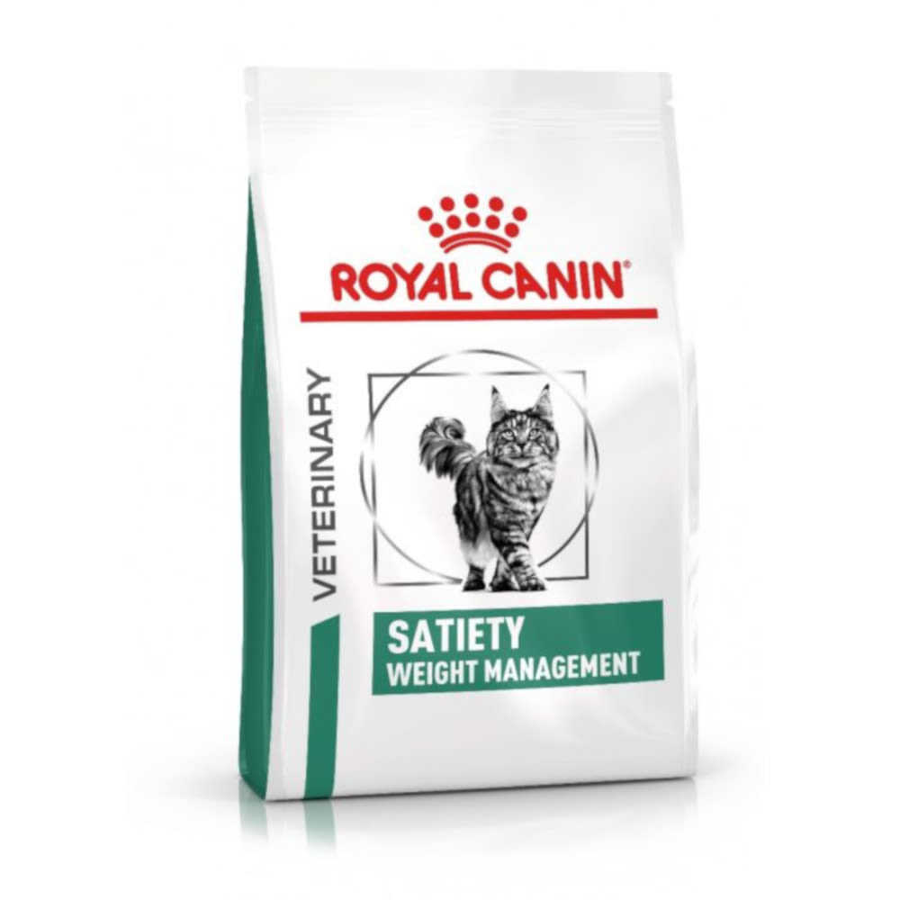 Royal Canin Special  Dry Cat Food Reviews