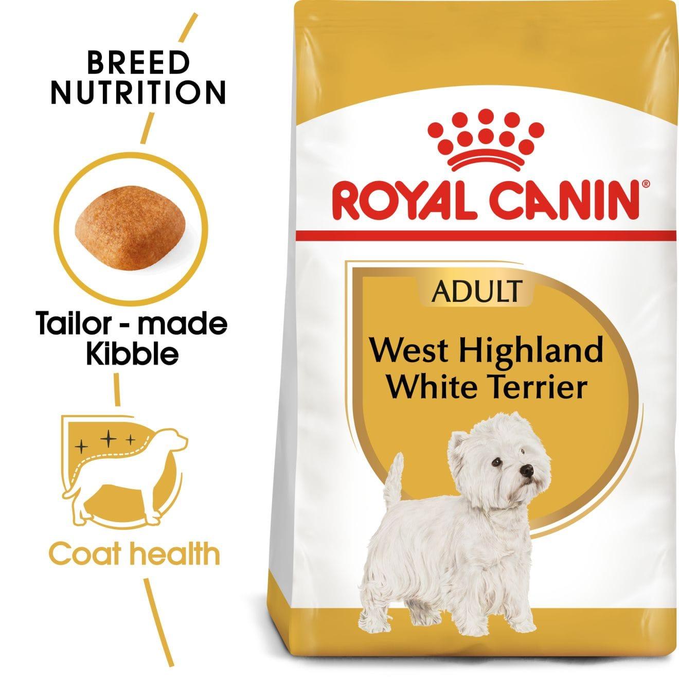 Royal Canin Fussy Eater Dog