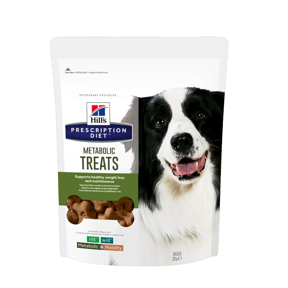 Ethical Dog Food