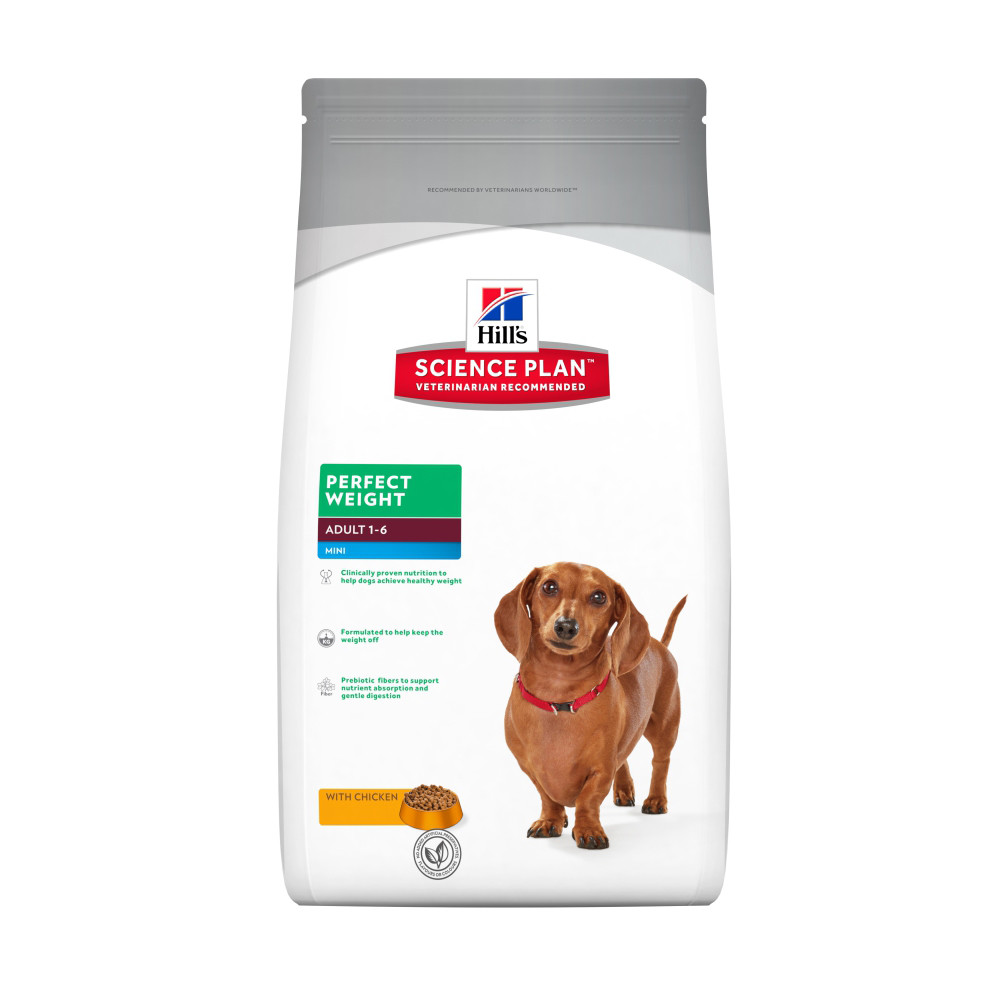 Best Weight Loss Dog Food Free Delivery Pet Supermarket Co Uk