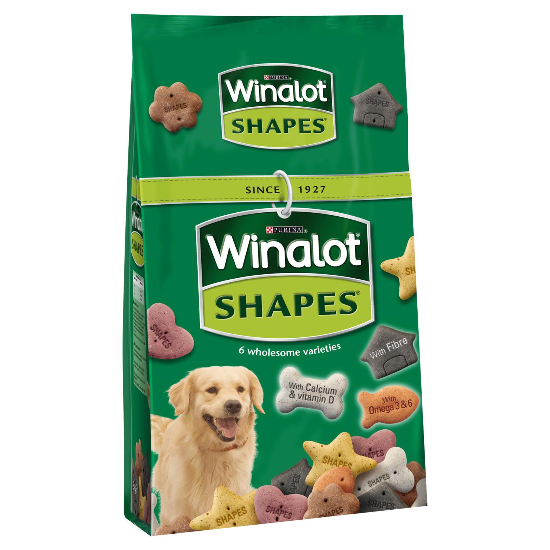 High Fatty Acid Dog Food