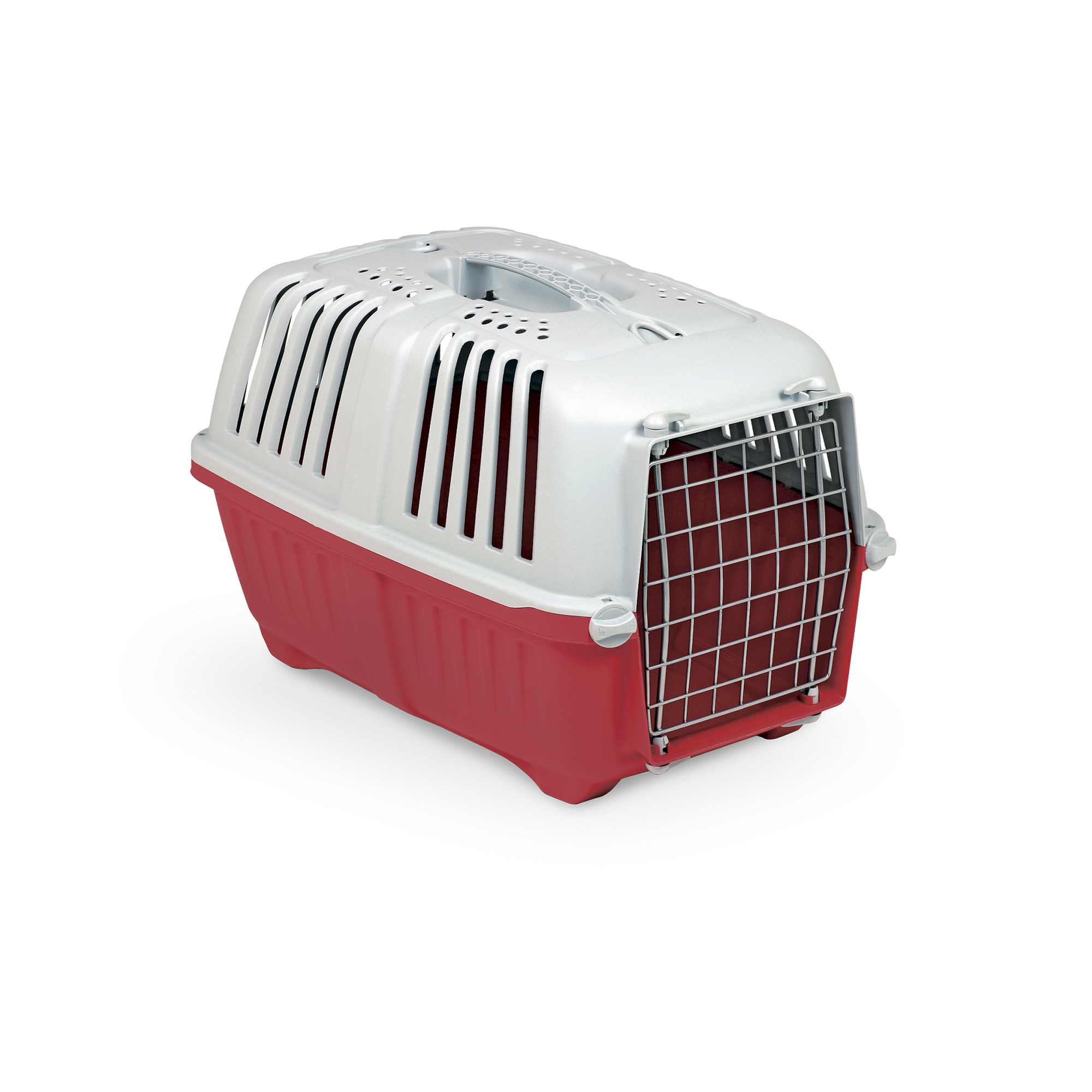 Pet Supermarket Dog Crates
