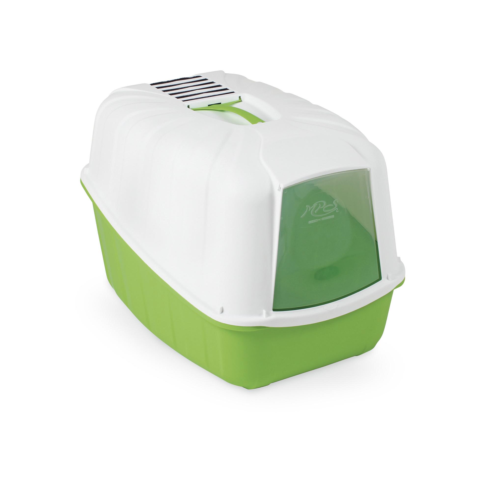 Pet Supermarket Cat Litter Box