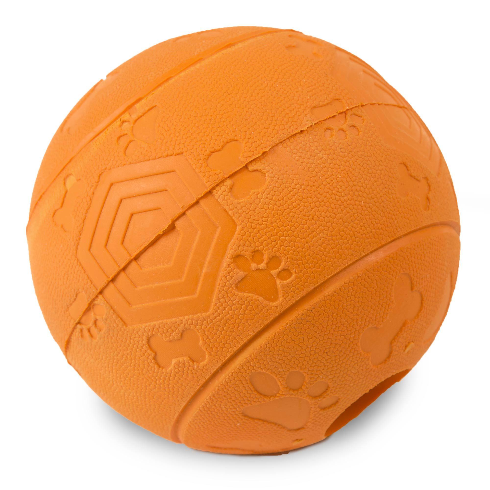 Kokoba Dog Treat Dispenser Ball Toy