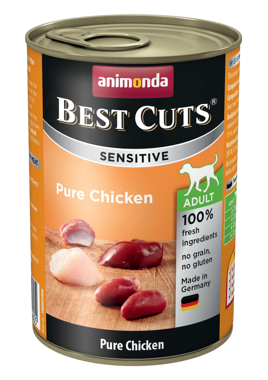 Dog Food Wet Dry Kibble Pet Supermarket Co Uk